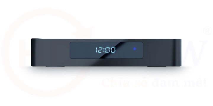 Dune HD RealBox 4K | Đầu HD - 4K cao cấp | Dune HD Vietnam
