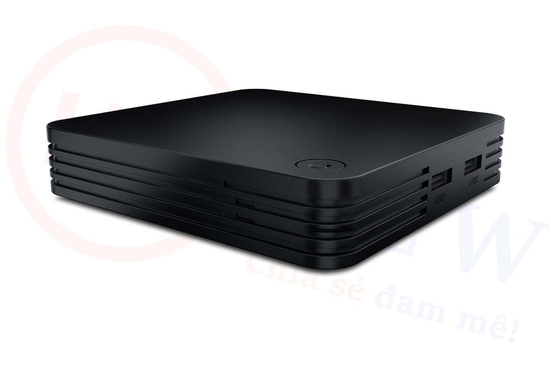Đầu Dune HD SmartBox 4K | HD Media Player | Dune HD Vietnam
