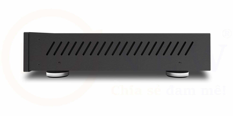 Dune HD Max Vision 4K | Đầu 4K Dolby Vision đẳng cấp 2021 | Dune HD Vietnam